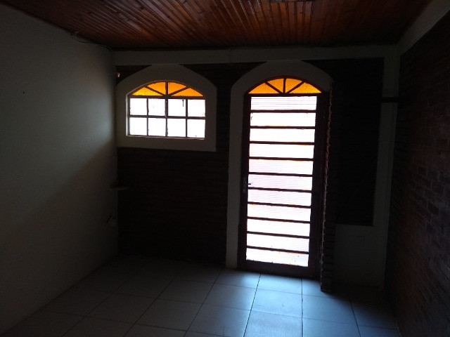 Casa para aluguel na Vila Jacy - Foto 7