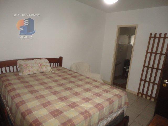 Apartamento Padrão para Venda em Praia da Enseada Guarujá-SP - Foto 6