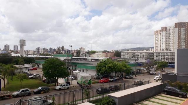 Apartamento à venda com 3 dormitórios em Jardim lindóia, Porto alegre cod:9929383 - Foto 9