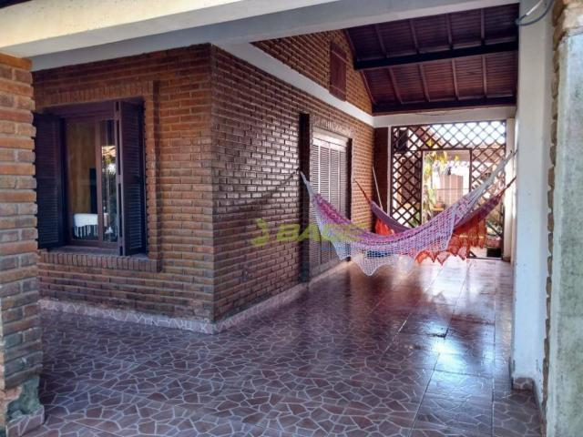Casa Valverde - Foto 11