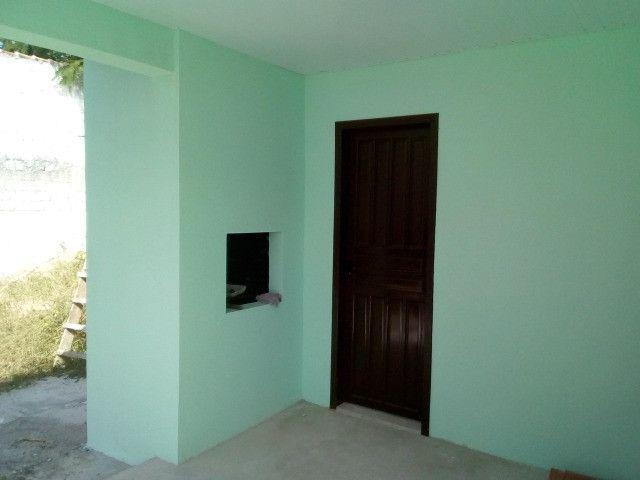 Casa em itapoá, bairro princesa do mar - Foto 5