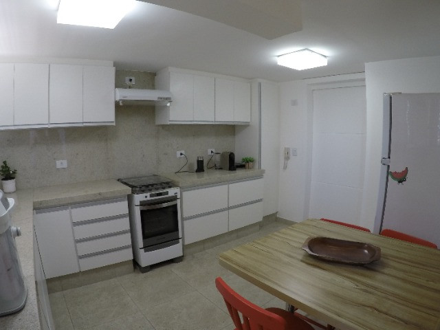 Vendo! - Apartamento no centro de Paranavaí. 1 suíte + 2 quartos, andar alto, 1 vaga - Foto 6
