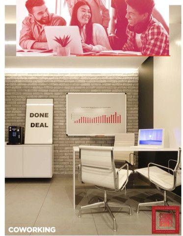 Apartamento na Jatiuca, quarto e sala, studio, 2 quartos ate 100 meses - Foto 17