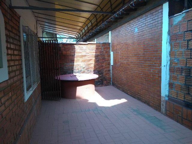 Casa para aluguel na Vila Jacy - Foto 20