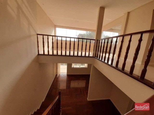 Casa Bairro Jardim Amália - Foto 15