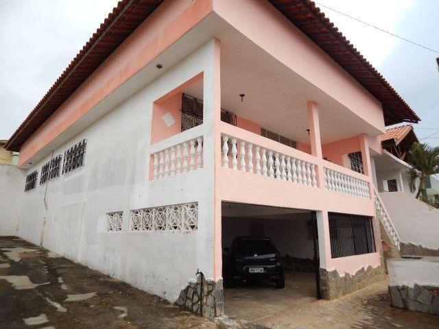 Casa a Venda No Bairro de Santa Rosa em Campina Grane - PB - Foto 3