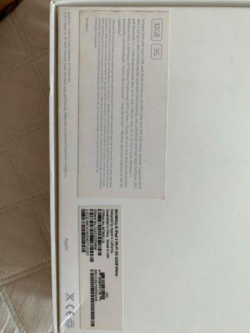 iPad 2 32gb - Foto 4