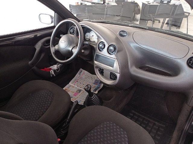 Ford ka 2007 - Foto 10