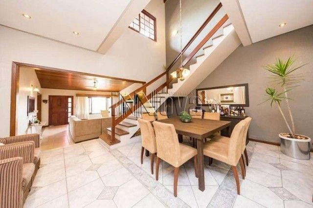 Casa à venda com 3 dormitórios em Chácara das pedras, Porto alegre cod:5611