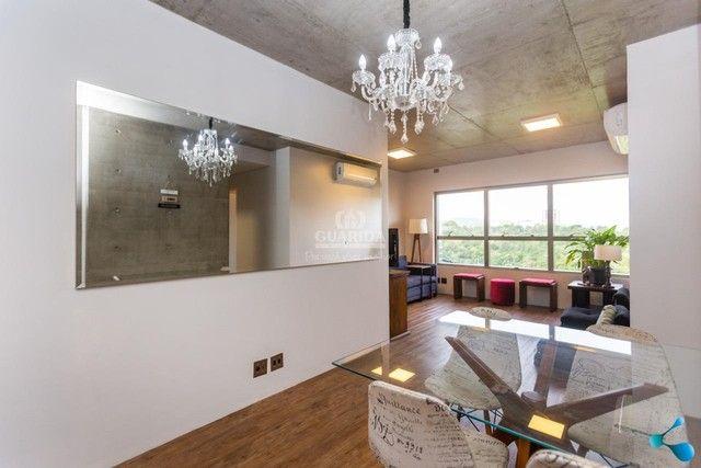 Apartamento para aluguel, 2 quartos, 1 suíte, 2 vagas, PETROPOLIS - Porto Alegre/RS - Foto 6