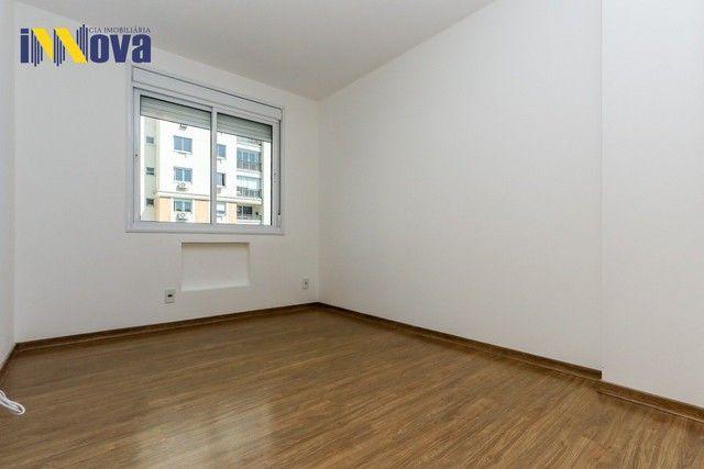 Apartamento à venda com 3 dormitórios em Passo da areia, Porto alegre cod:4902 - Foto 18