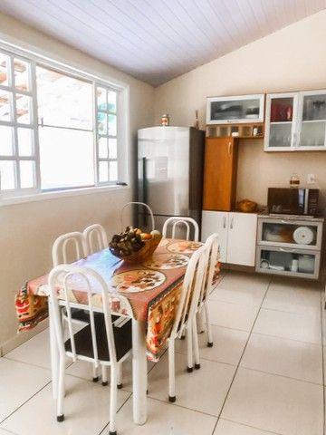 Vendo Casa  com 3 Quartos em Ribeirão das Lajes  - Foto 3