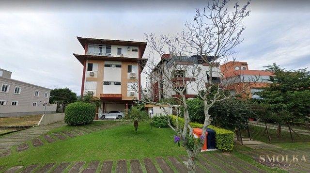 Apartamento à venda com 2 dormitórios em Jurerê internacional, Florianópolis cod:12222 - Foto 16