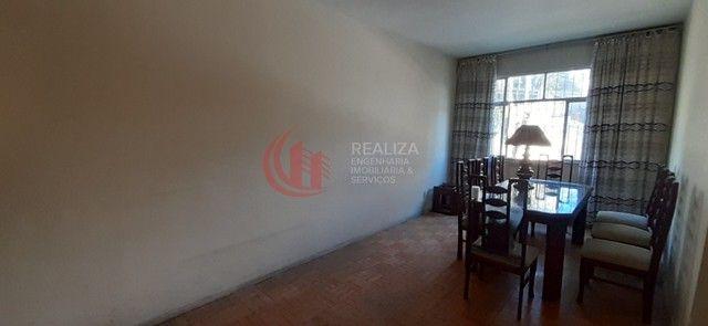 Apartamento JD Amália - Foto 8