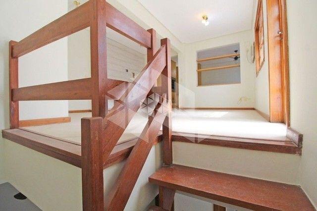 Apartamento para alugar com 3 dormitórios em , cod:I-030033 - Foto 8