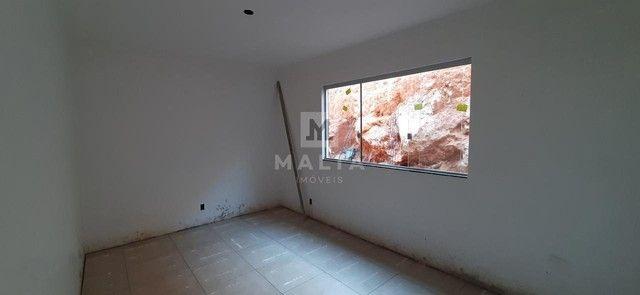 Casa à venda, 3 quartos, 1 suíte, 3 vagas, Santa rosa - Sarzedo/MG - Foto 13