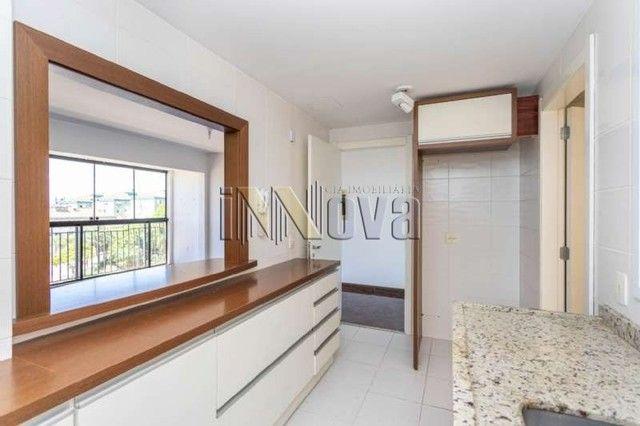 Apartamento à venda com 3 dormitórios em Jardim europa, Porto alegre cod:5586 - Foto 6
