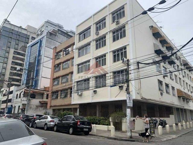 Apartamento para alugar com 2 dormitórios em São domingos, Niterói cod:AL80301