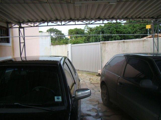Casa aldeia km 4.5 - Foto 11