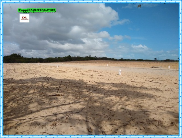 Ligue e invista já ( Loteamento Mirante do Iguape) - Foto 17