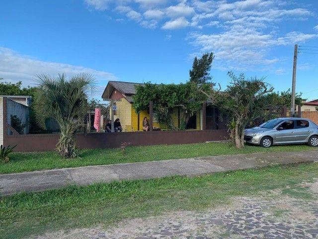 Casa em Arroio do Sal - Foto 2