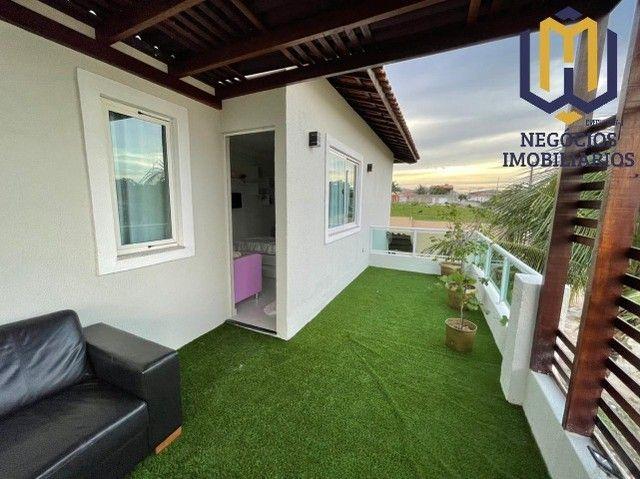 Casa mobiliada no Jardins Da Serra - Foto 15
