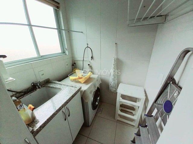 Apartamento à venda com 2 dormitórios em Ingleses, Florianopolis cod:15687 - Foto 10