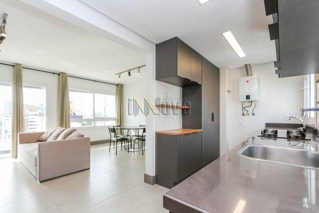 Apartamento para alugar com 2 dormitórios em Petrópolis, Porto alegre cod:5790 - Foto 8