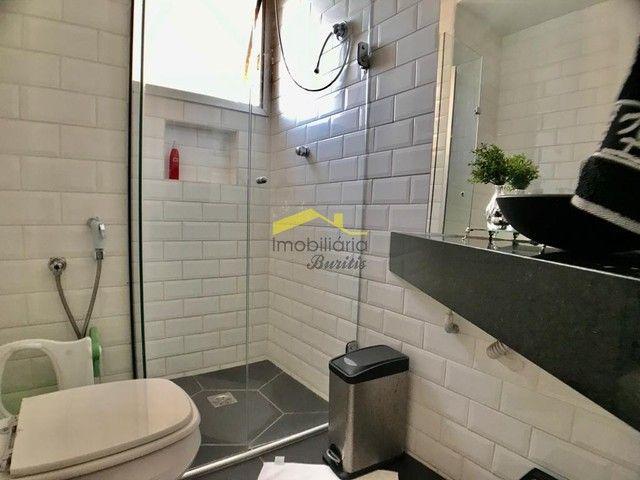Apartamento à venda, 3 quartos, 1 suíte, 2 vagas, Estoril - Belo Horizonte/MG - Foto 19