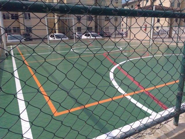 Excelente oportunidade de aluguel em Campo Grande - Foto 6