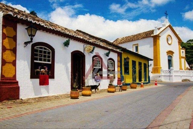 Apartamento com 2 dormitórios à venda, 119 m² por R$ 1.592.702,00 - Santo Antônio de Lisbo - Foto 16