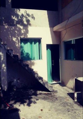 Casa individual em Céu Azul - Foto 2