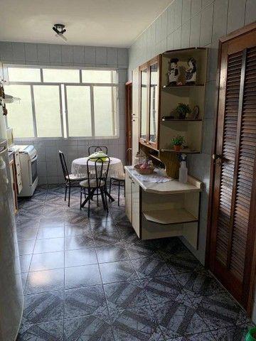 Apartamento com 4 dormitórios à venda, 152 m² por R$ 550.000,00 - Voldac - Volta Redonda/R - Foto 2