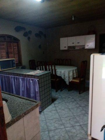 Casa No Centro  de Ponta Negra - Foto 16