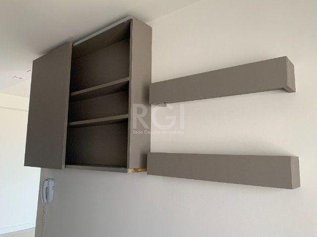 Apartamento à venda com 3 dormitórios em Passo da areia, Porto alegre cod:SC12978 - Foto 10