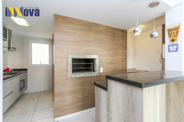 Apartamento à venda com 3 dormitórios em Passo da areia, Porto alegre cod:4902 - Foto 9