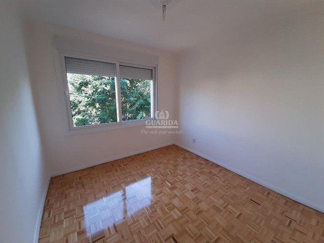 Apartamento para aluguel, 2 quartos, 1 vaga, Rio Branco - Porto Alegre/RS - Foto 10