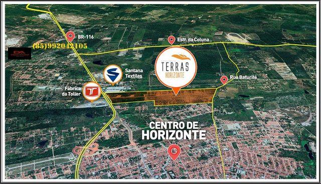 Investimento de alto padrão >> Terras Horizonte > - Foto 17