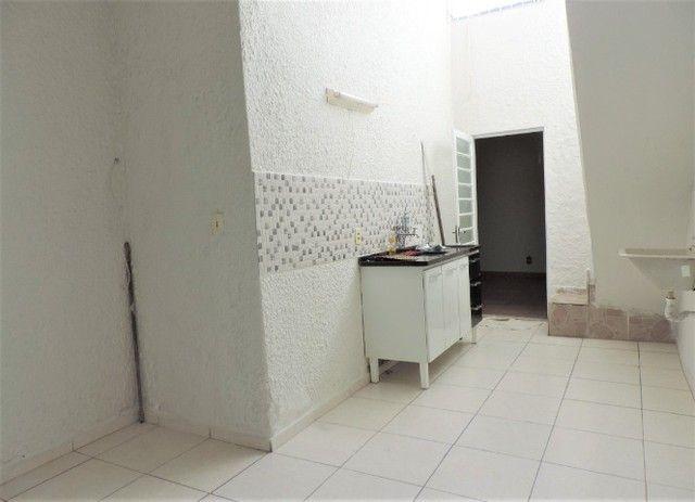 VC0073 - Casa no Conforto  - Foto 3