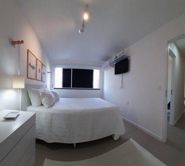 Apartamento para Venda em Aquiraz, Porto das Dunas, 2 dormitórios, 1 suíte, 2 banheiros, 1 - Foto 16