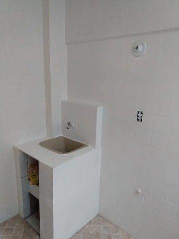 Alugo Otimo Apto com 02 quartos em Sulacap - Foto 2