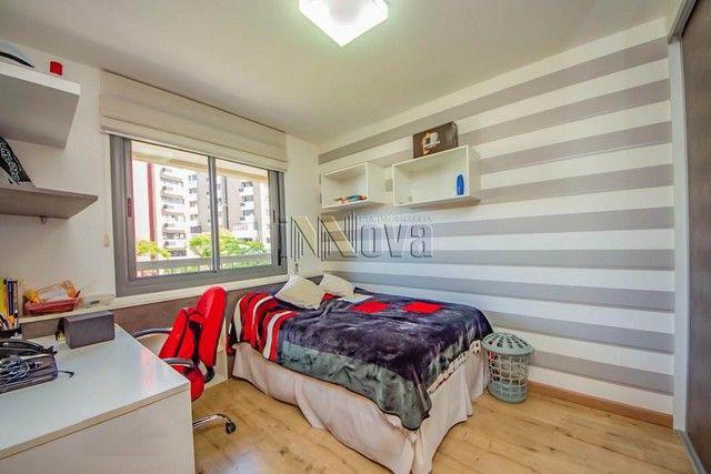 Apartamento para alugar com 2 dormitórios em Três figueiras, Porto alegre cod:5699 - Foto 11