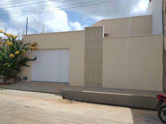 Casa a venda no Altos do Turu - Foto 4