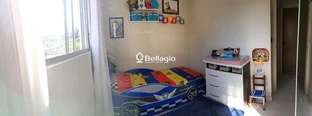 Venda: apartamento 3 dormitórios.  - Foto 6