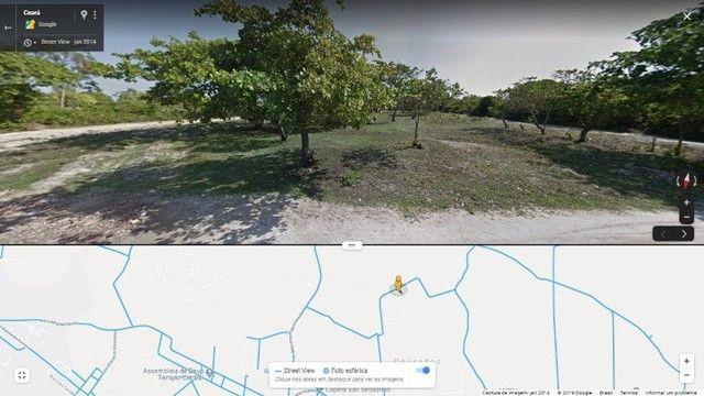 Terreno em Horizonte-Ce - Foto 17