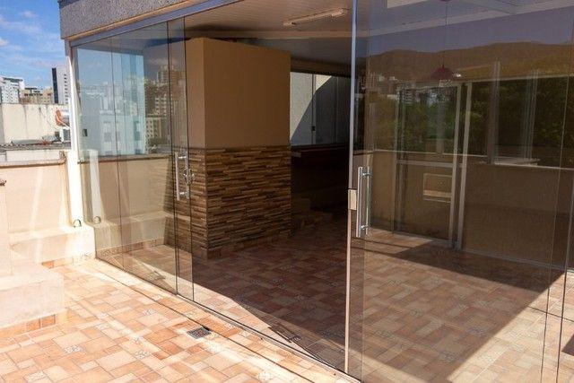 Vende-se apartamento no Edifício Volare (Serra) - Foto 5