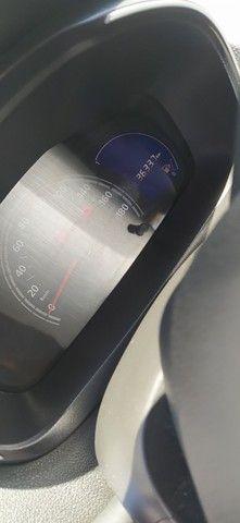 Renault zen kwid 1.0 flex 36mil km - Foto 4