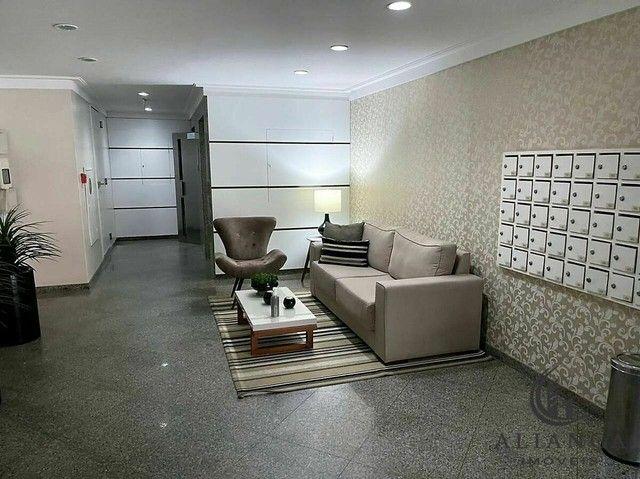 Apartamento à venda no bairro Kobrasol - São José/SC - Foto 20