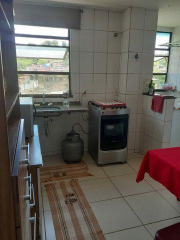 Cobertura duplex com 02 quartos a venda em Três Rios RJ - Foto 13