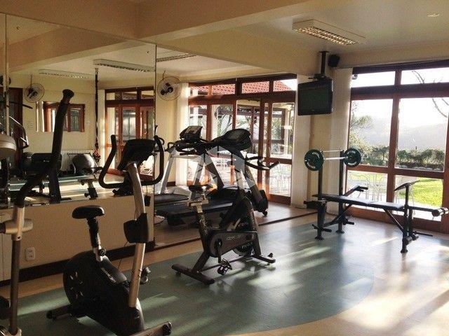 Apartamento à venda com 2 dormitórios em Centro, Gramado cod:9903333 - Foto 9